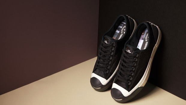 bornxraised-converse-jack-pucell-01