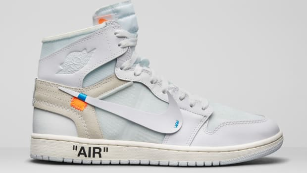 virgil-abloh-air-jordan-1-white-00