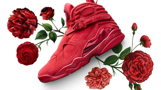 air-jordan-8-valentines-day-00