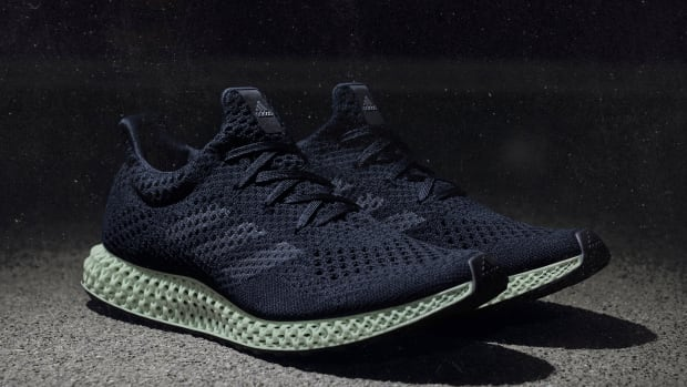 adidas futurecraft-4d-nyc-release-date