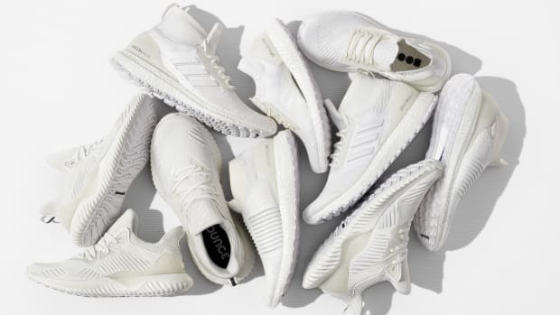 adidas-undye-pack-00