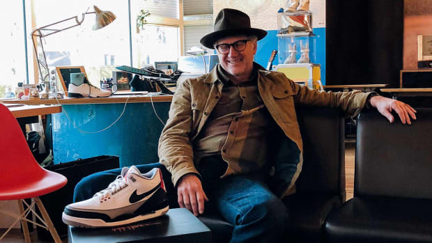 tinker-hatfield-air-jordan-3-history-00