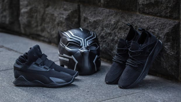 bait-puma-black-panther-collection-00