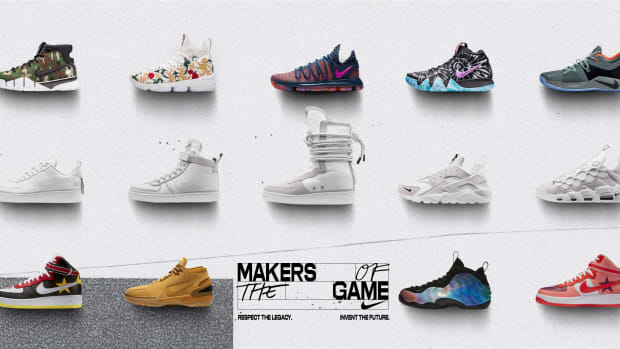 nike-makers-of-the-game-collection-00