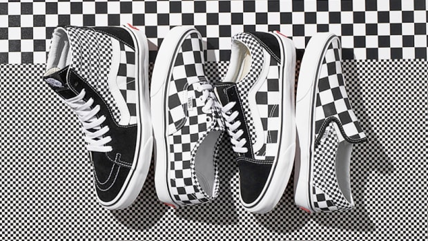vans-mixed-checkerboard-pack-00