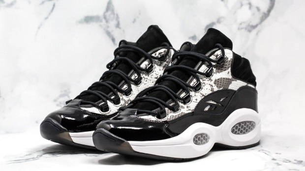 bait-reebok-question-mid-snake-00