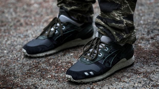 haven-asics-gel-lyte-mt-00
