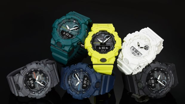 g-shock-g-squad-gba-800-series-00