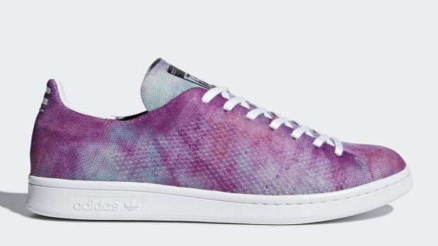 pharrell-adidas-stan-smith-holi-00