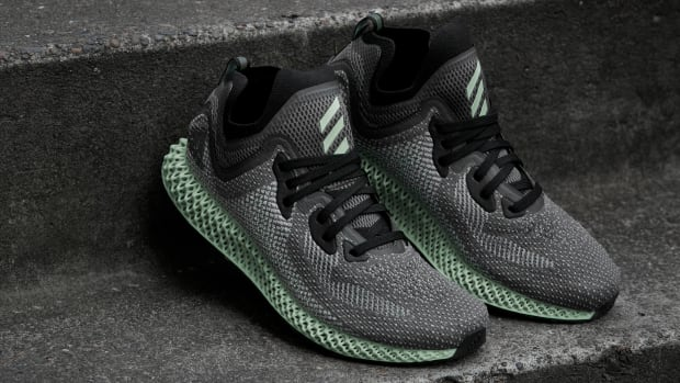 adidas-alphaedge-4d-ltd-00
