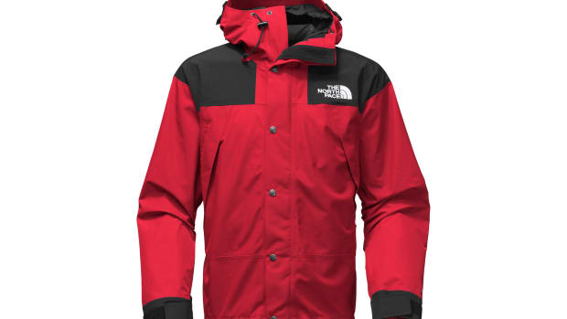 the-north-face-1990-mountain-jacket-gtx-03
