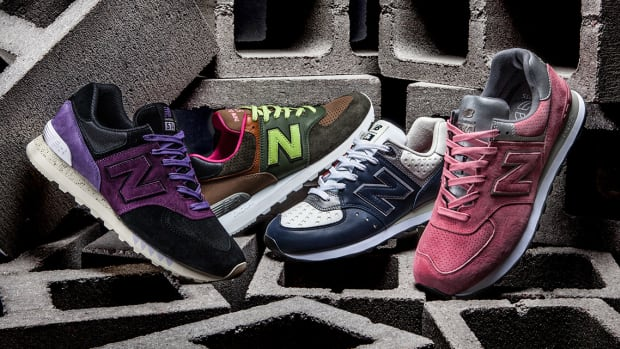 new-balance-574-collaborations-00