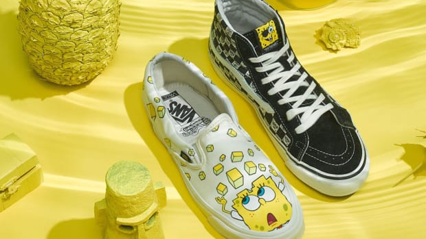 vans-spongebob-squarepants-collaboration-00