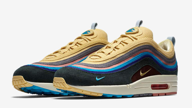 sean-wotherspoon-nike-air-max-1-97-01