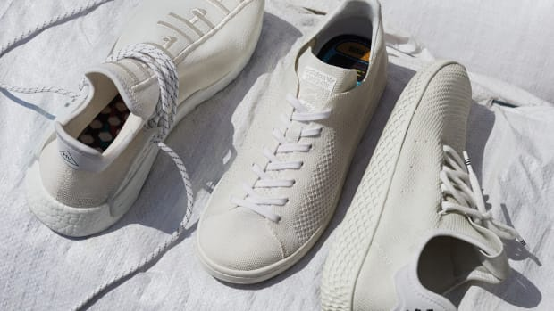 pharrell-adidas-originals-hu-holi-blank-canvas-collection-00