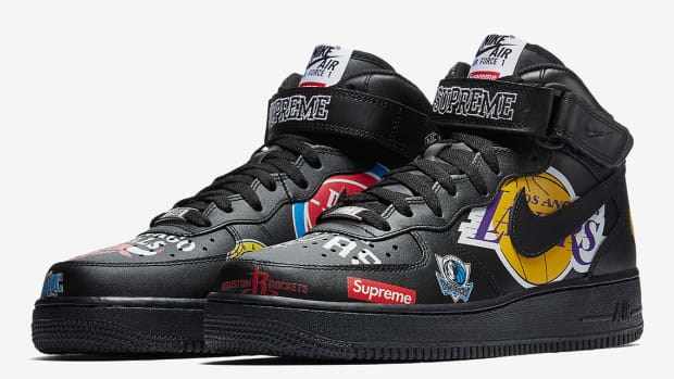 supreme-nike-air-force-1-mid-black-00