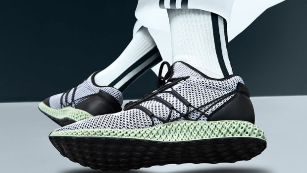 adidas-y3-runner-4d-release-date-00