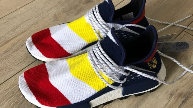 bbc-adidas nmd-hu-first-look-00