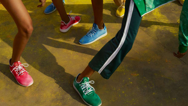 pharrell-adidas-originals-hu-holi-adicolor-collection-00