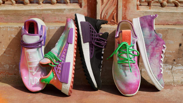 pharrell-adidas-originals-hu-holi-power-dye-collection-00