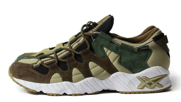 beams-asics-tiger-gel-mai-g-tx-00