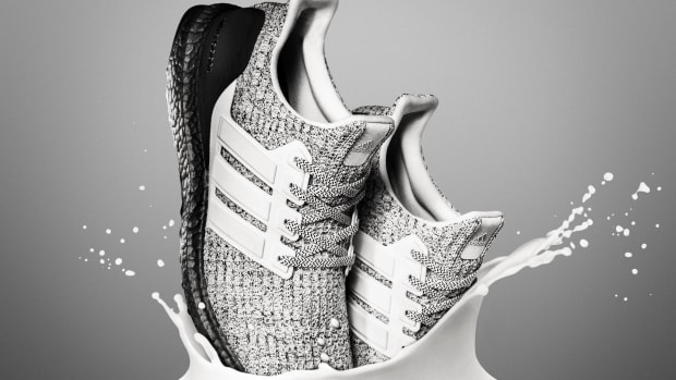 adidas-ultraboost-cookies-and-cream-02