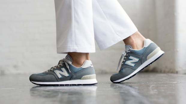 new-balance-574-legacy-of-grey-pack-00