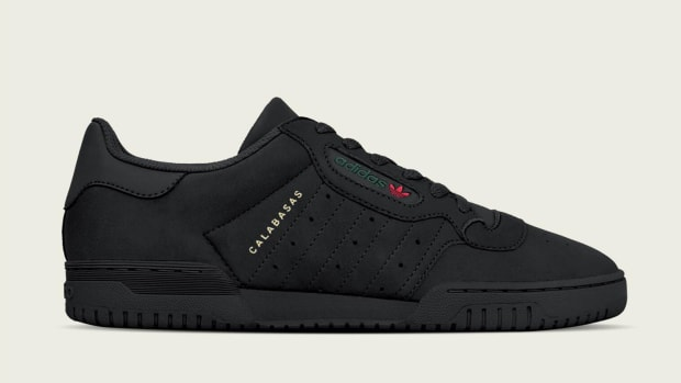 adidas-yeezy-powerphase-black-release-date