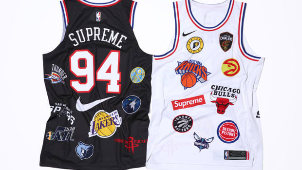 supreme-nike-nba-collection-00