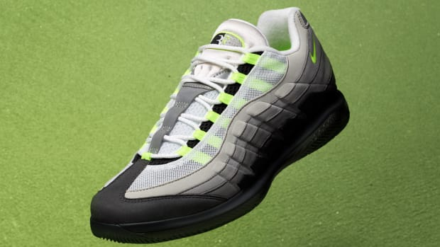nikecourt-vapor-rf-x-am95-00
