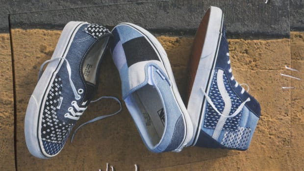 vans-patchwork-denim-pack-00