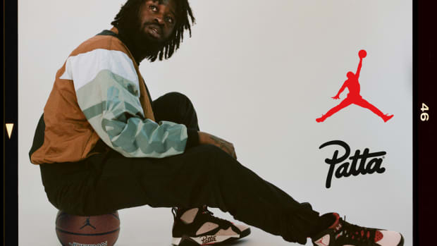 patta-air-jordan-7-collection-0