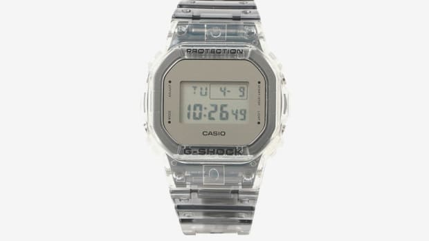 beams-casio-g-shock-clear-skeleton-watches-0