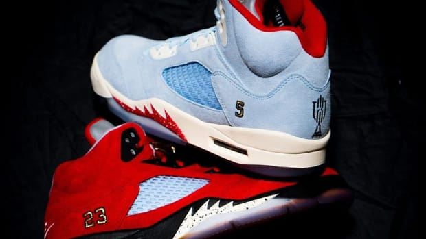 trophy-room-air-jordan-5-ice-blue-2019-1