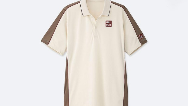 roger-federer-uniqlo-french-open-2019-1