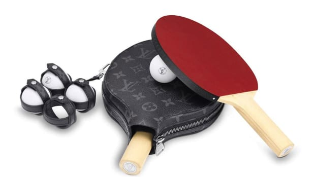 louis-vuitton-ping-pong-set-james-1
