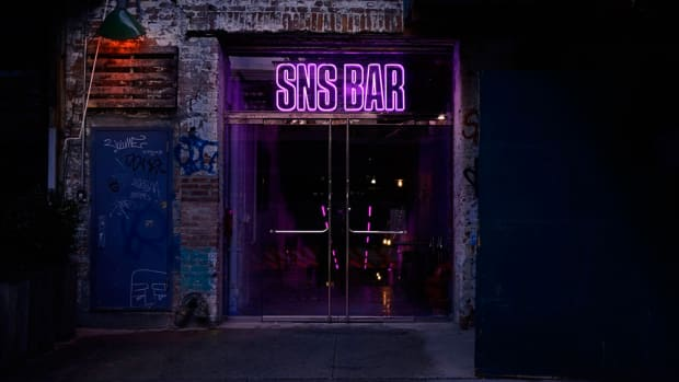 sns-bar-nyc-opening-1