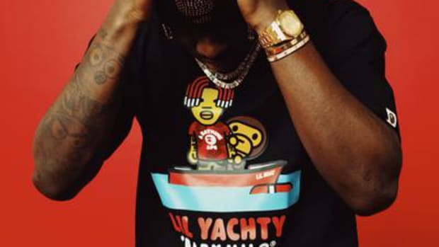 bape-lil-yachty-collection-2019-0
