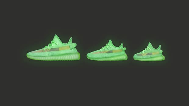 adidas-originals-kanye-west-yeezy-boost-350-v2-glow-2019-1