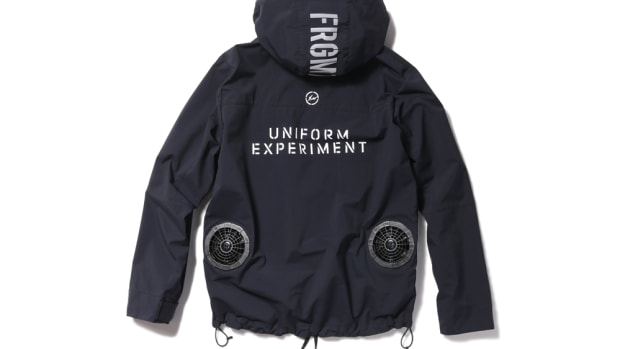 uniform-experiment-fragment-design-burtle-air-craft-mountain-parka-2019-2