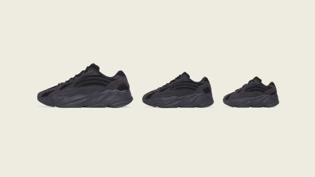 adidas-originals-kanye-west-yeezy-boost-700-v2-vanta-2019-1