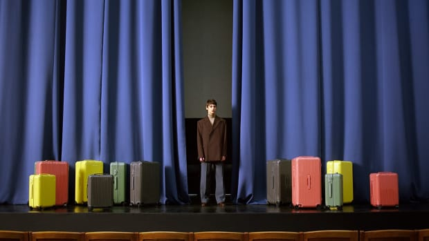rimowa-summer-colors-collection-2019-1