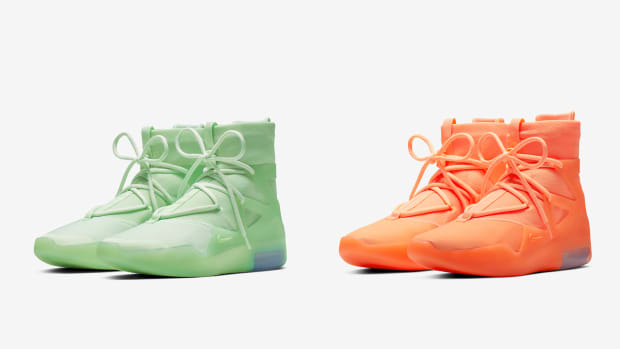 nike-air-fear-of-god-1-orange-pulse-frosted-spruce-0