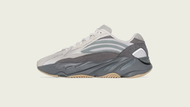 adidas-originals-kanye-west-yeezy-boost-700-v2-tephra-1