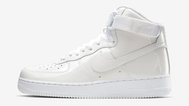 nike-air-force-1-high-sheed-white-patent-leather-2019-2