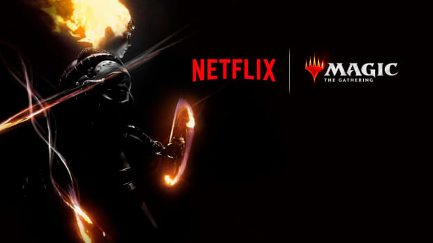 netflix-magic-the-gathering-animated-series-russo-brothers-1