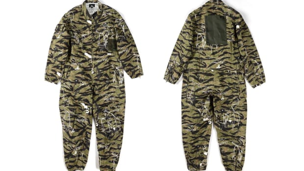 futura-laboratories-dover-street-market-a-cold-wall-8