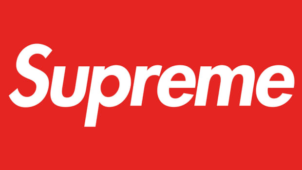 supreme-china-trademark-win-1