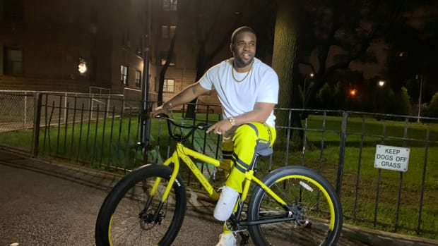 asap-ferg-redline-rl-275-bicycle-1