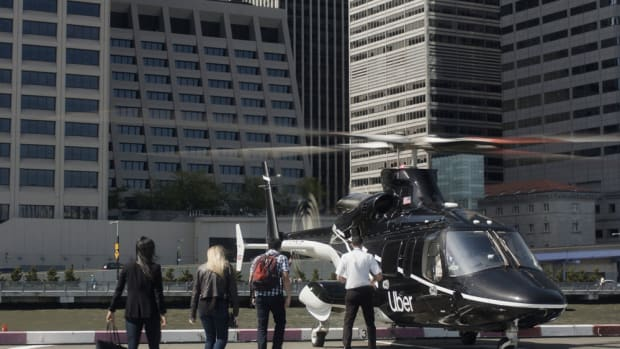 uber-copter-nyc-launch-2019-1